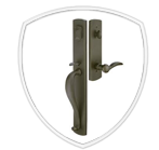 Top Locksmith Services Oakland, CA 510-771-0357